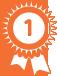 LaPasar E-Procurement Marketplace Worth Lots of [Cost Savings]  1    NEXEA VC Accelerator