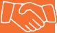 LaPasar E-Procurement Marketplace Worth Lots of [Cost Savings]  4    NEXEA VC Accelerator